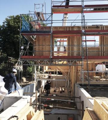 042_Baustellenfortschritt