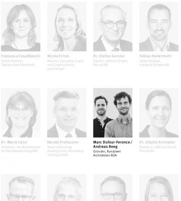 PropertyCom 2020
