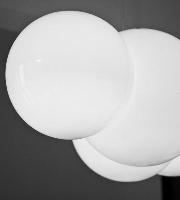 LightCloud Prototyp