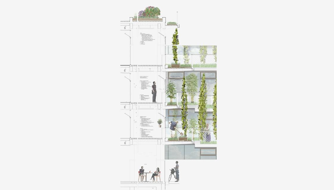 026 tazation rundzwei architekten. Black Bedroom Furniture Sets. Home Design Ideas
